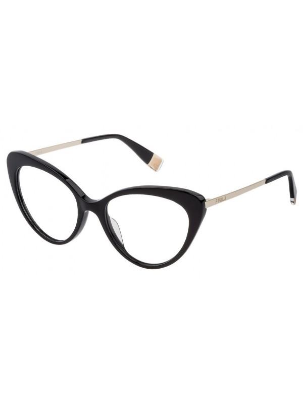 Furla 400 700Y - Oculos de Grau