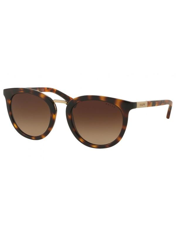 Ralph 5207 150613 - Oculos de Sol