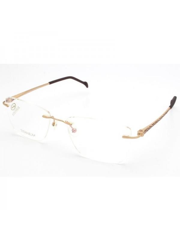 Stepper 95122 013 - Oculos de Grau