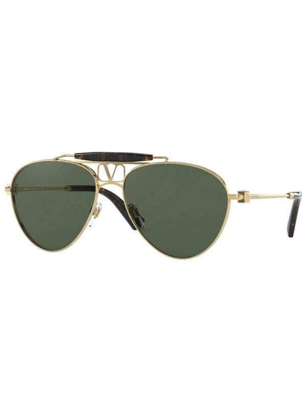 Valentino 2039 300271 - Oculos de Sol