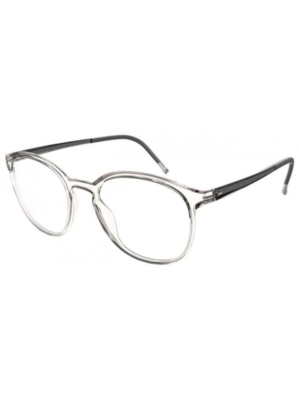 Silhouette 2929 8510 -  Oculos de Grau