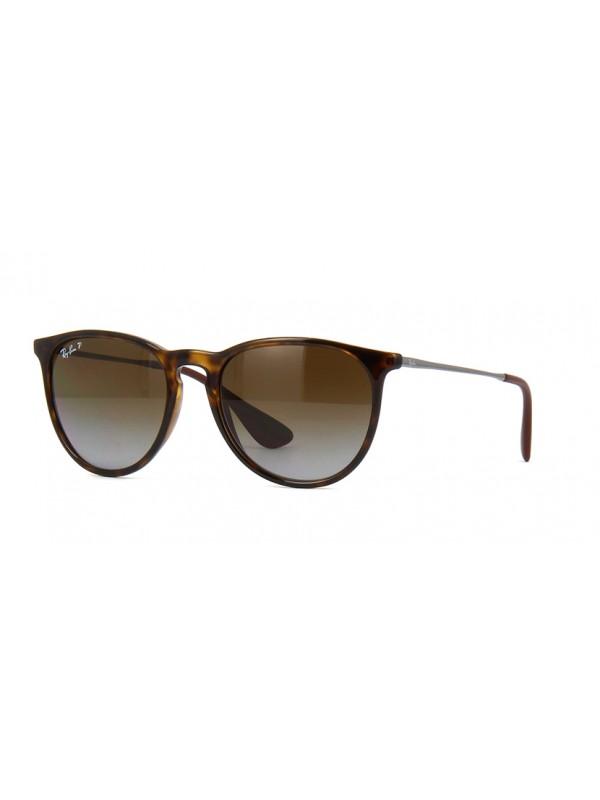 Ray Ban 4171 710T5 - Oculos de Sol