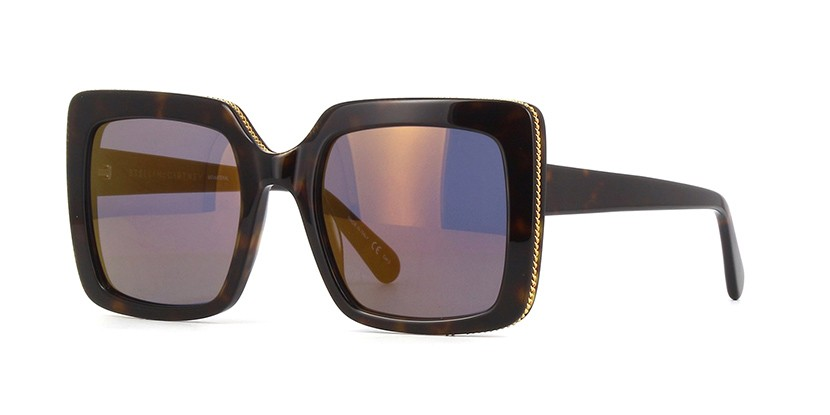 dc4e31411394b Stella McCartney 93 004- Oculos de Sol