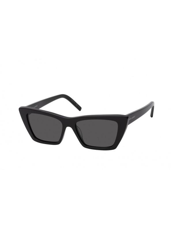 Saint Laurent 276 001 MICA - Oculos de Sol
