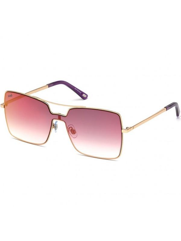 Web 0201 34Z - Oculos de Sol