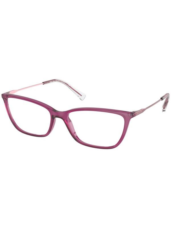 Ralph Lauren 7124 5917 - Oculos de Grau
