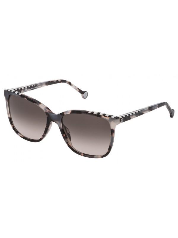 Carolina Herrera 795V M65Y - Oculos de Sol