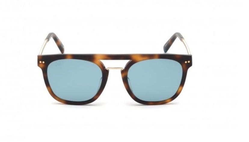 2e0eb61ac Web Eyewear 238 52V - Oculos de Sol