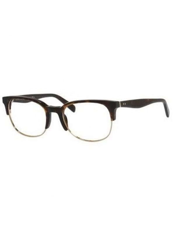 Celine 41347 Z06 - Oculos de Grau