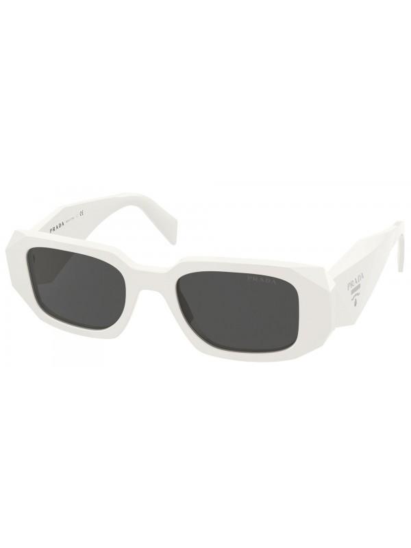 Prada 17WS 1425S0 - Oculos de Sol