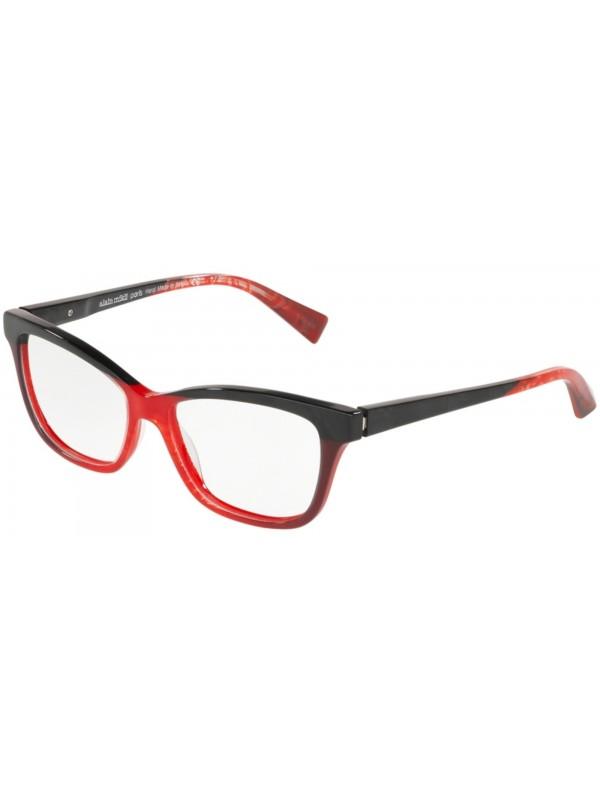 Alain Mikli 3037 008 - Oculos de Grau
