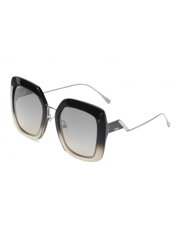 Fendi Tropical Shine 317 7C5PR - Oculos de Sol