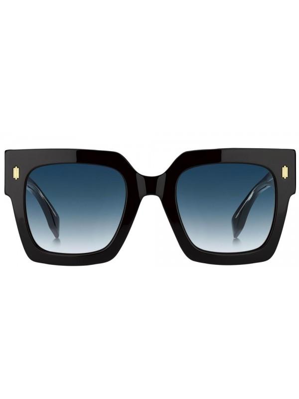 Fendi Roma 0457 80708 - Oculos de Sol