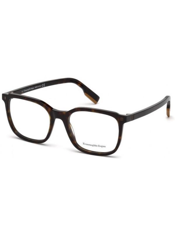 Ermenegildo Zegna 5129 052 - Oculos de grau