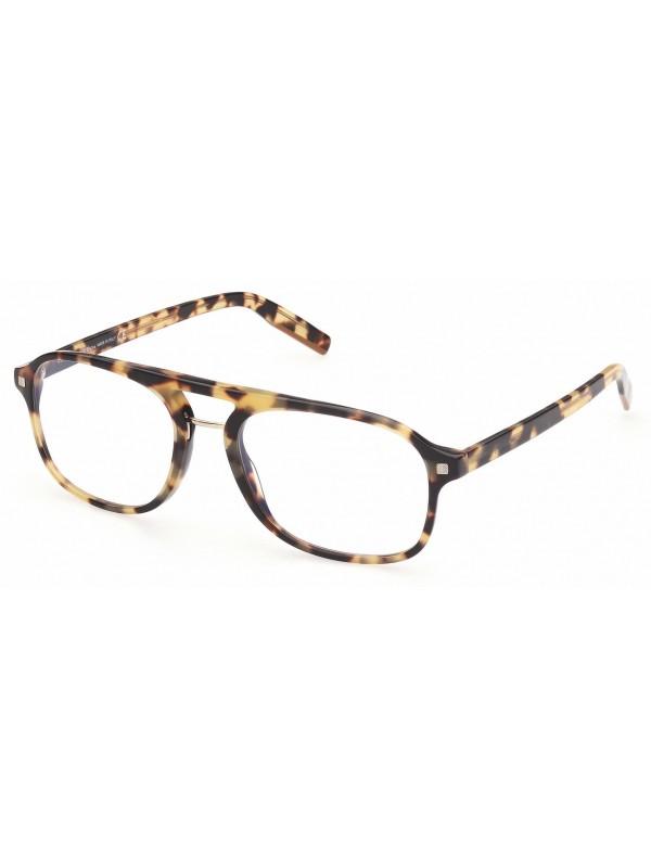 Ermenegido Zegna 5181 053 - Oculos de Grau