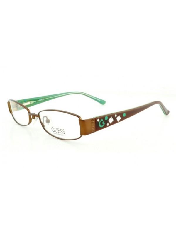 Guess Infatil 9036 GRN - Oculos de Grau