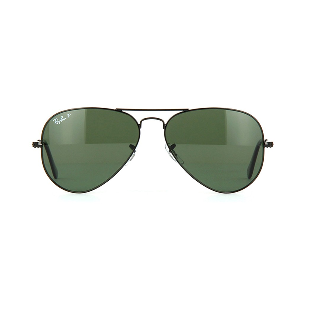 Ray Ban Aviador 3025 00258 Tam 62 - Oculos de Sol