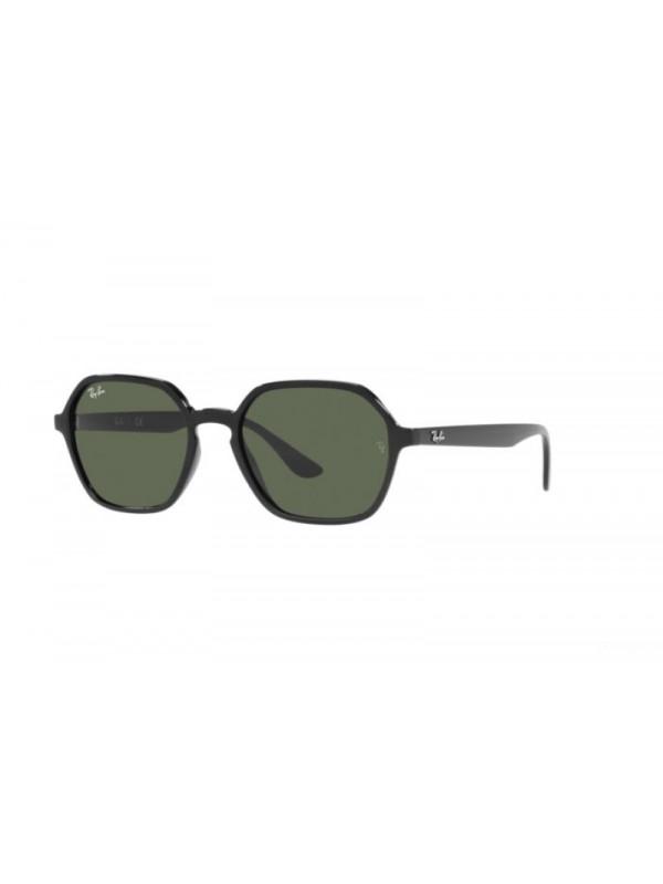 Ray Ban 4361 60171- Oculos de Sol