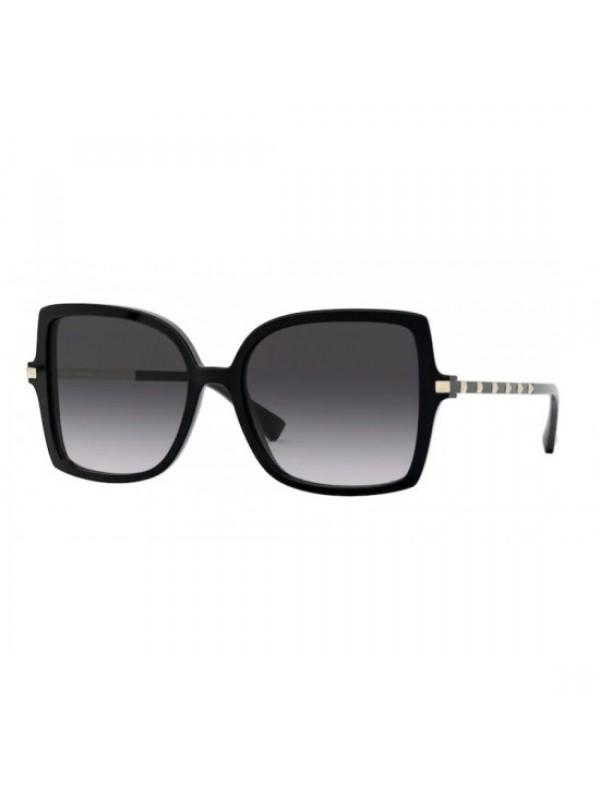 Valentino 4072 50018G - Oculos de Sol