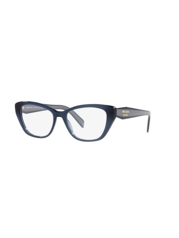 Prada 19WV 07Q1O1 - Oculos de Grau