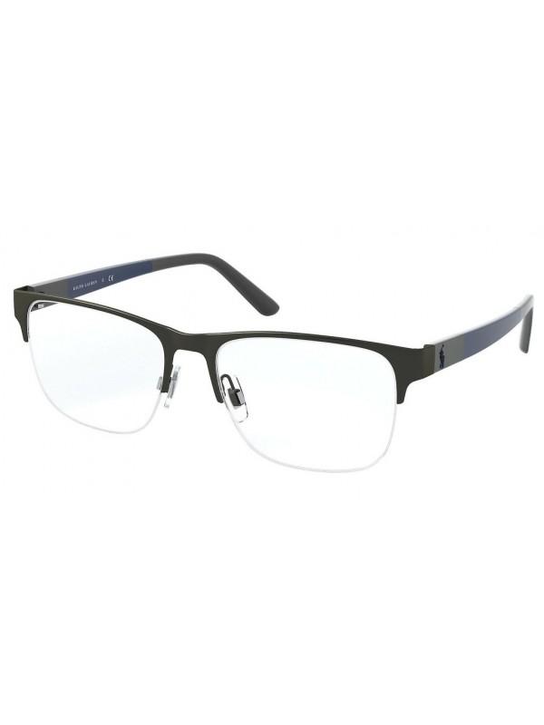Polo Ralph Lauren 1196 9396 - Oculos de Grau