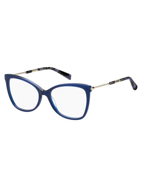 Max Mara 1345 PJP - Oculos de Grau