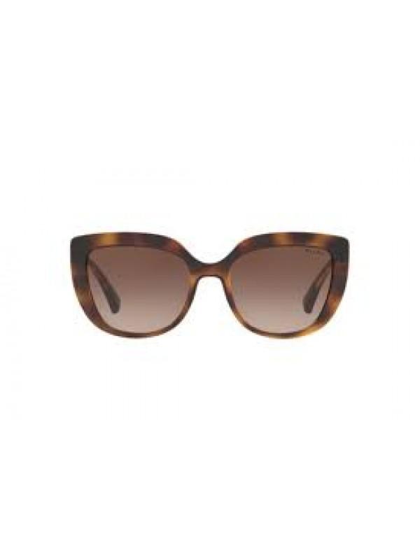 Ralph Lauren 5254 500313 - Oculos de Sol