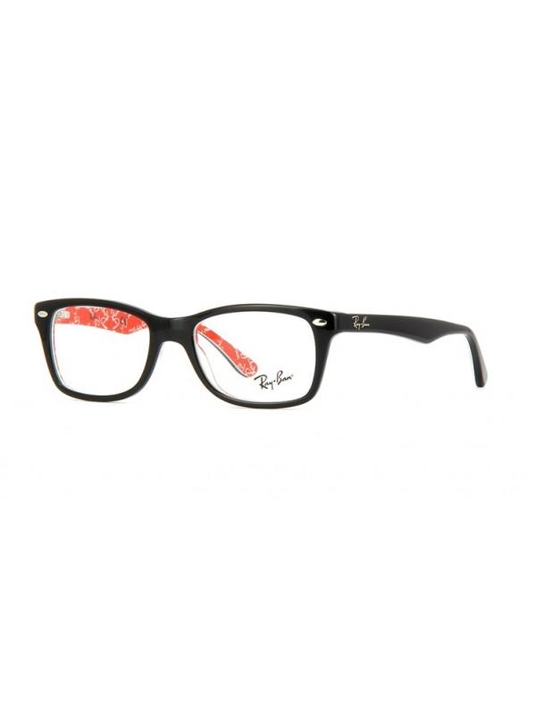 Ray Ban 5228 2479 50 - Oculos de grau