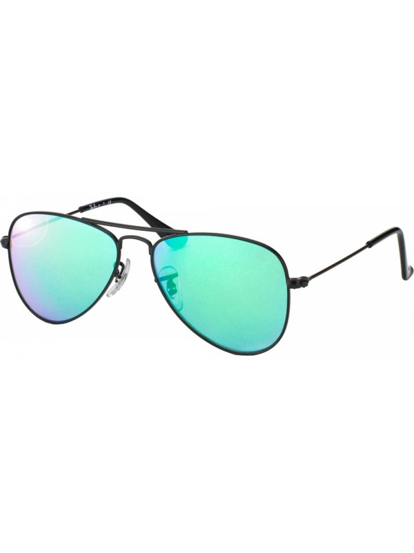 Ray Ban Junior 9506 2013R - Oculos de Sol