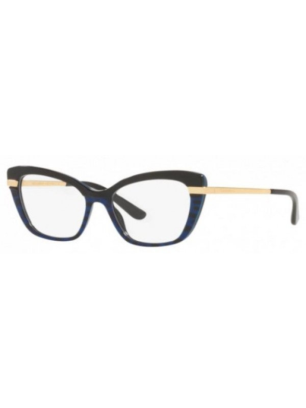 Dolce Gabbana 3325 3318 - Oculos de Grau