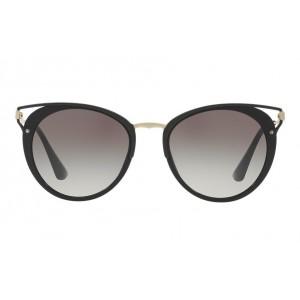 Prada Wanderer 66TS 1AB0A7 - Oculos de sol