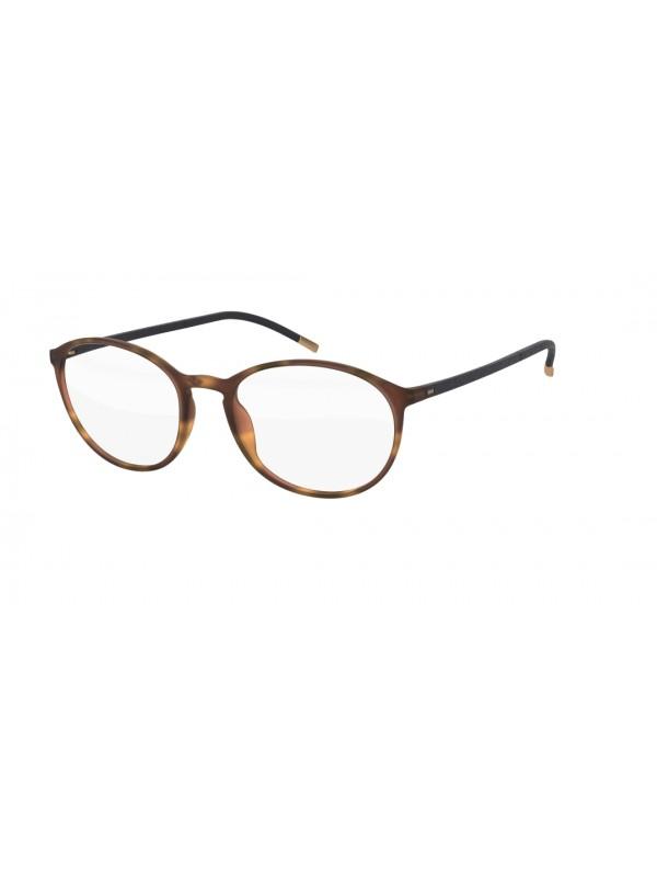 Silhouette 2889 6102 - Oculos de Grau