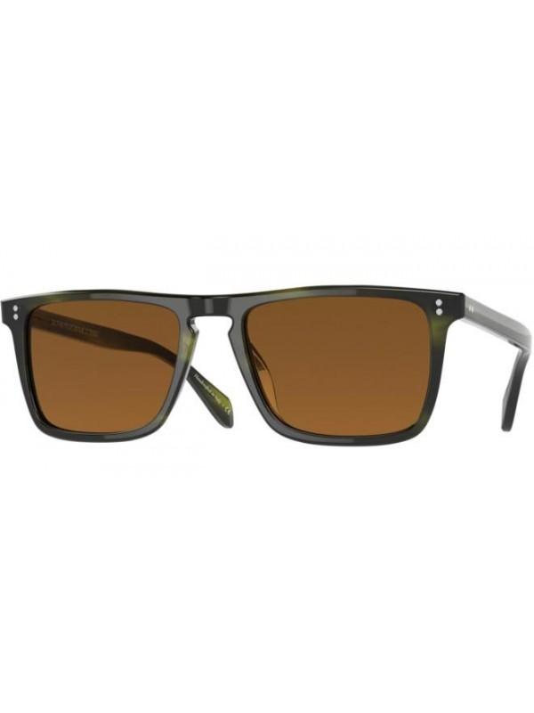 Oliver Peoples Bernardo 5189 168053 - Oculos de Sol