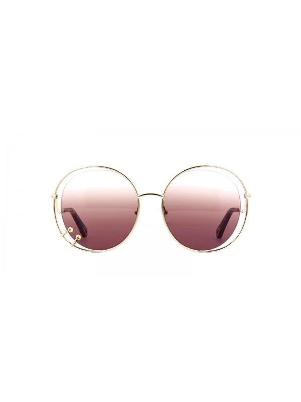 Chloe 153 840 - Oculos de Sol