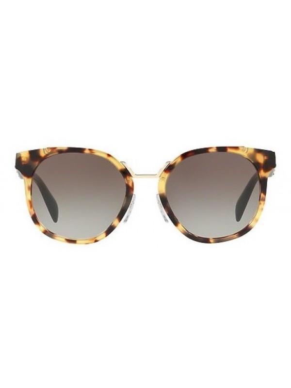 Prada Catwalk 17TS 7S00A7 - Oculos de sol
