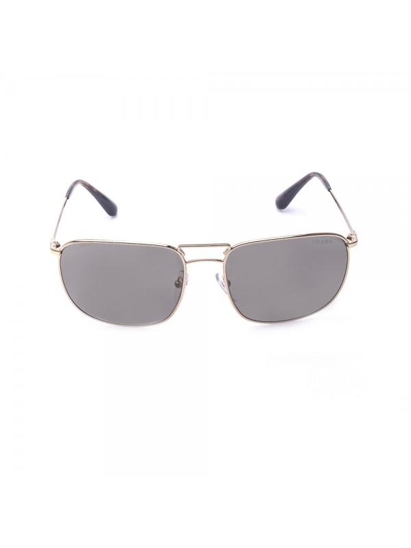 Prada 52TS 5AK4L0 - Oculos de sol