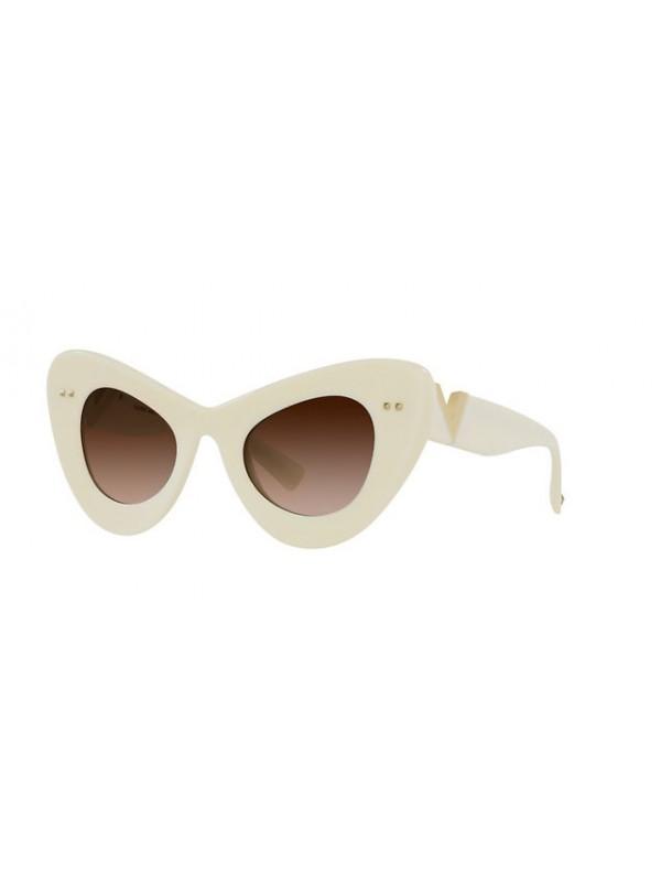 Valentino 4090 511813 - Oculos de Sol