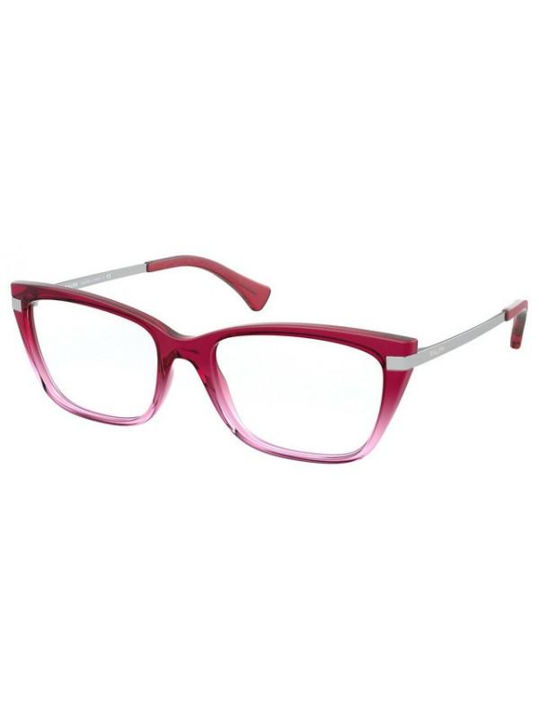 Ralph Lauren 7119 5842 - Oculos de Grau