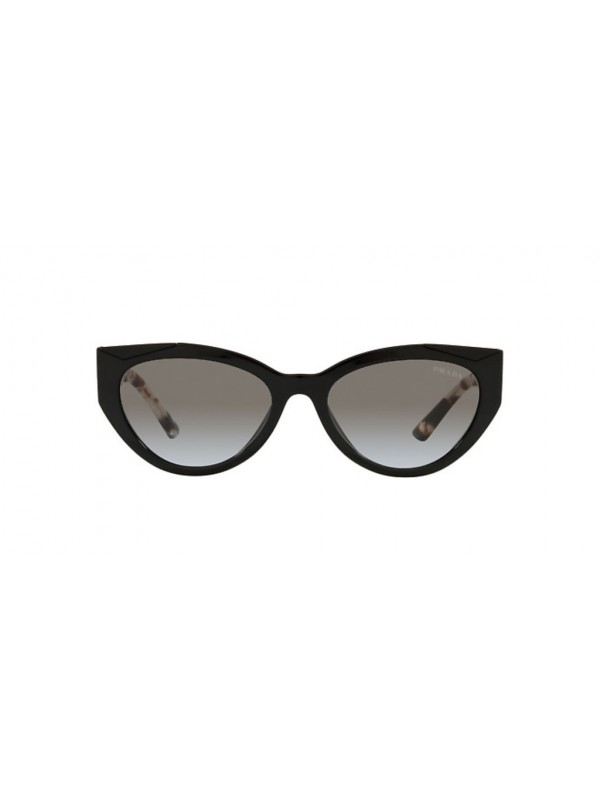 Prada 03WS 1AB0A7 - Oculos de Sol
