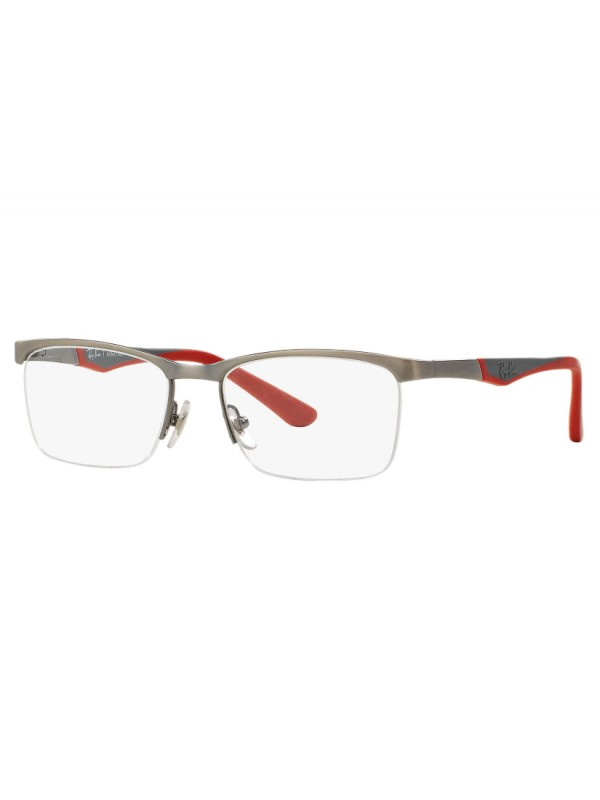 Ray Ban Junior 1045L 4041 - Oculos de Grau