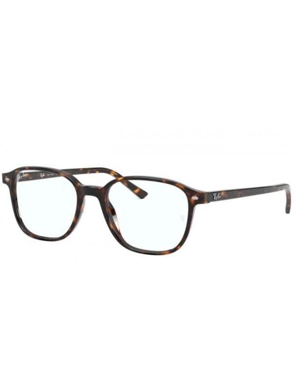Ray Ban 5393 2012  -  Oculos de Grau