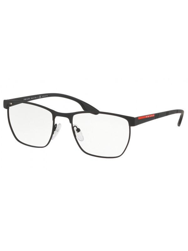 Prada Sport 50LV 4891O1 - Oculos de Grau