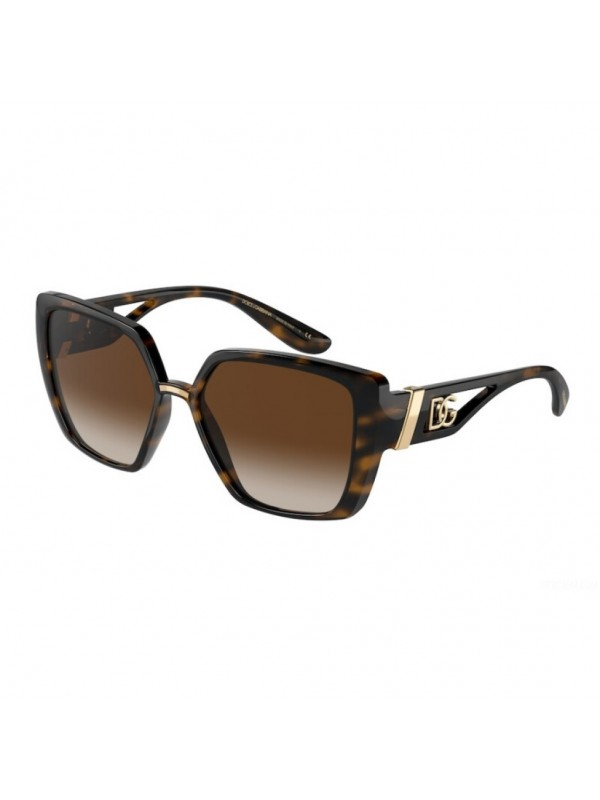 Dolce Gabbana 6156 50213 - Oculos de Sol