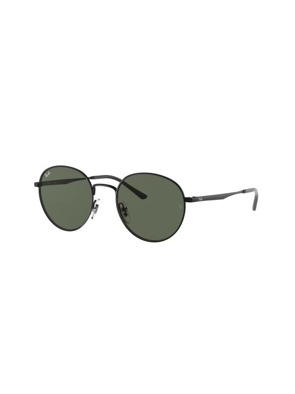 Ray Ban 3681 00271 - Oculos de Sol