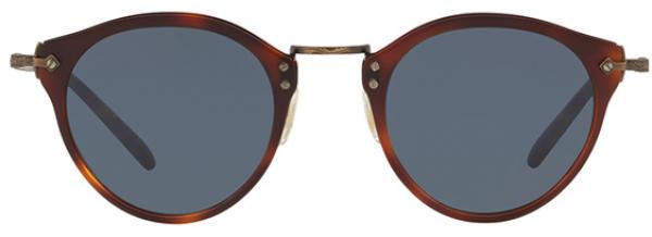 Oliver Peoples 5184 1007R5 - Oculos de Sol