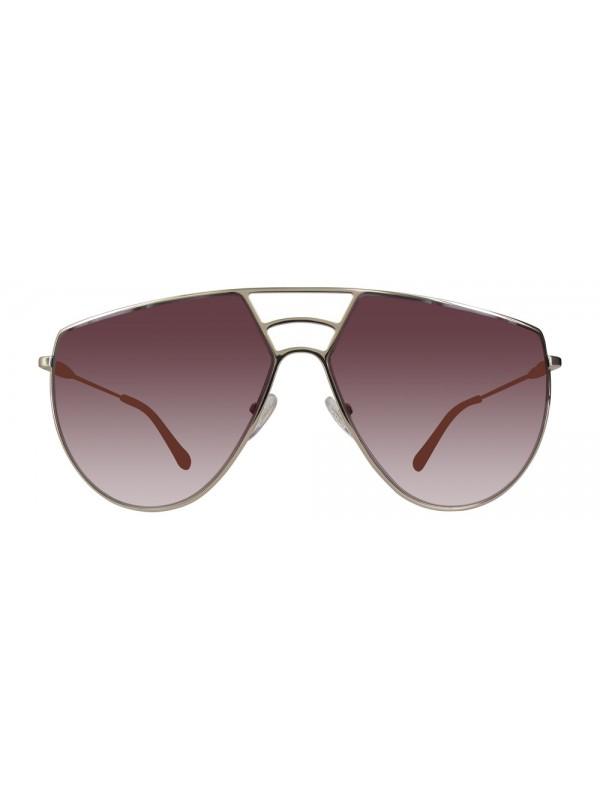 Chloe 139 804 - Oculos de Sol