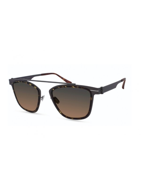 MODO 687 TORTOISE EURO - Oculos de Sol