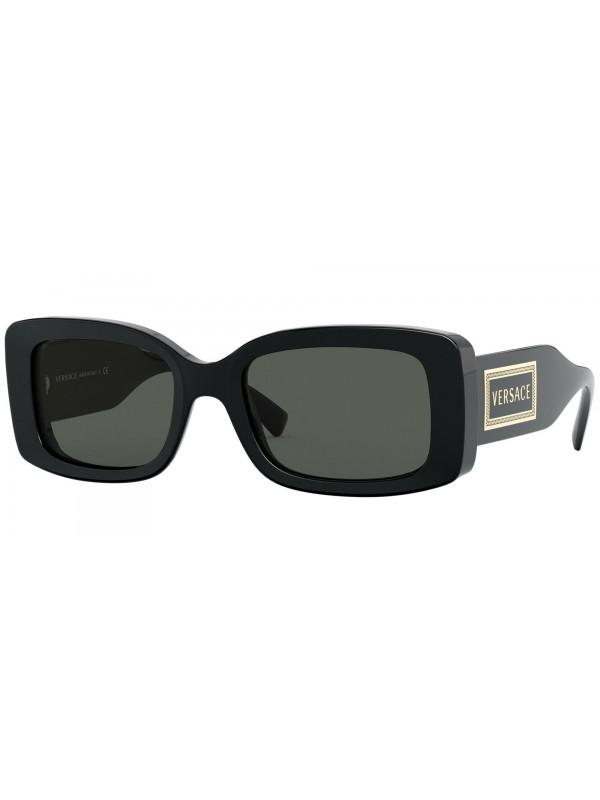 Versace 4377 GB187 - Oculos de Sol