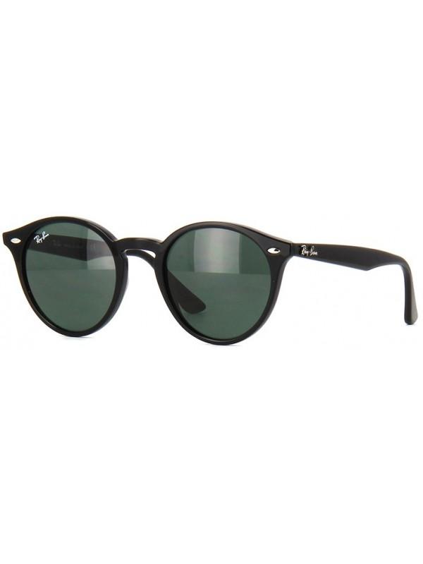 Ray Ban 2180 60171 Tam 49- Oculos de Sol
