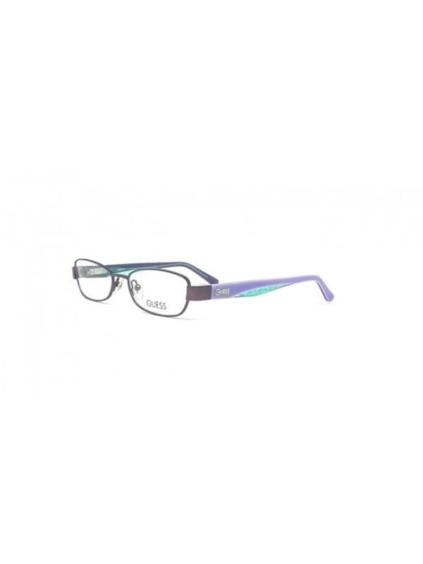 GUESS Infantil 9092 PUR - Oculos de Grau